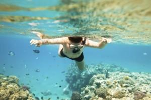 Какие опасности таит в себе отдых на тропических курортах?