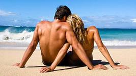 7 уровней совместимости двух, любящих друг друга людей